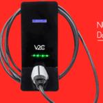 nuevo punto recarga dark v2c