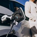 preguntas al comprar coche electrico