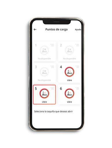 pboox app ios android