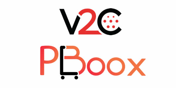 v2c agreement pboox