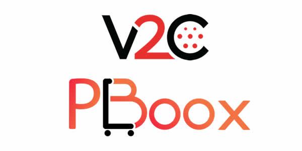 pboox e v2c