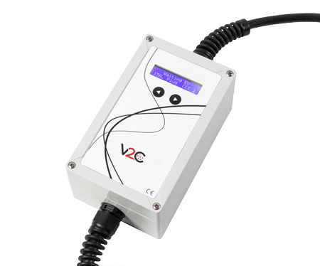 EV Portable